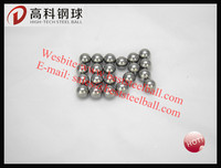 25.4mm stainless steel ball 302/304/316/420/440c G10-G1000