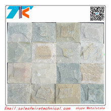stack ledge stone veneer