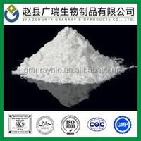 high food additives Disodium succinate(98.5%)