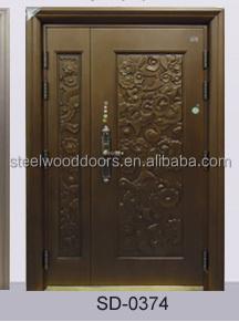 steel door 8.jpg
