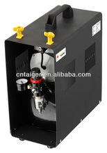 Tagore TG212TC portable airbrush mini compressor