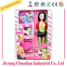 skins soft toys wholesale sex toy pictures plastic women sex doll