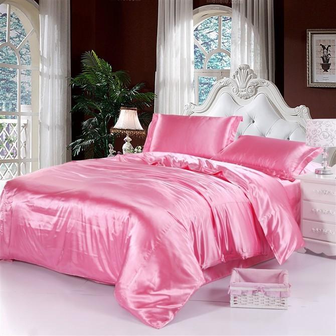 gfqs bright pink
