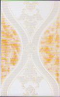 25x40cm interior wall tile, ceramic tile, NO:S109