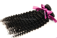 2015 best quality Very cheap wholesale hair weave distributors, brazilian human hair Lots of Bounce and Volume