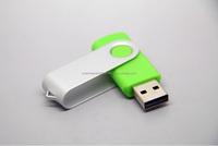 promotional swivel usb flash drive /usb key /usb stick wholesale
