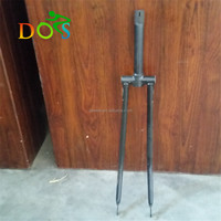 2015 brand suspension 20 inch E-bike bicycle front fork for bike on sale