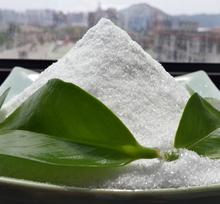 Sulfato de magnesio Heptahydrate