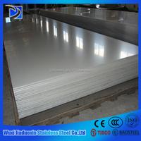 430 thin sheets of fiberglass magnifying mirror sheet