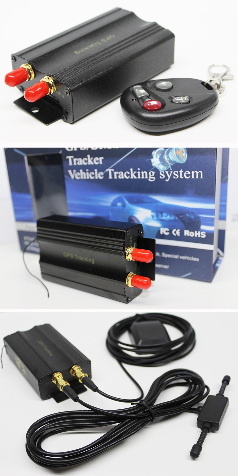 Car Gps System Motorcycle Vehicle Global Smallest Gsm Gprs Tracker in addition Gps Tracker Pen as well Trackerguard Lone Worker Gpa Gps Panic Alarm P61 besides Gps in addition Spy Hidden Camera Heymoko Round 1080p Full Hd 6 Led Infrared Night Vision Motion Detection Portable Spy Voice Video Recorder Home Surveillance Camera Dv. on smallest gps tracking system