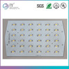 High Power Led Single Side Spot Light Pcb In CHina