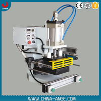 TJ-300B Hot Stamp Machine for Bags
