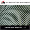 China Alibaba Supplier Worth Buying Fashion Designer Waterproof Auto Upholstery Manufacturer