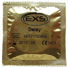 best sex delay condom exported to Pakistan