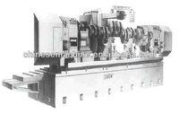 Crankshaft cnc grinding machine for sale