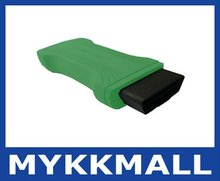 Mini MDI for gm cars with fast shipping--Demi
