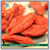 High Quality Ningxia Organic Dried Goji Berry