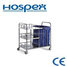 HH128 HH129 Nursing Trolley