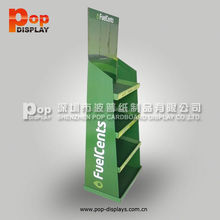 hair extensions display stand
