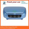 P-1000 portable Carbon Fiber Ionizer car air purifier, ozone air purifier