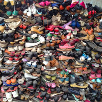 Secondhand used shoes used shoes for sale in dubai
