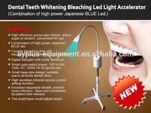 Ayj- j003b( ce) nueva llegada para blanquear los dientes