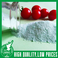 water treatment chemcials ferrous sulphate heptahydrate price