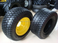 Attractive design 18x950-8 ATV Tires