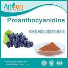 Proanthocyanidin Softgel Capsules/Proanthocyanidin Capsules