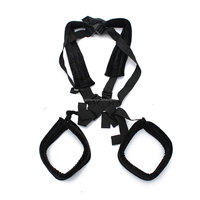 Sex Swing Chairs Sexual Posture Assistance Flirt Toys Sex Furniture Straps Swing Free Size Adult Products For Couples Game