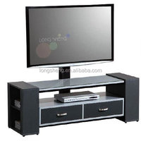 Wholesale LCD TV Stand Mounted Design Price