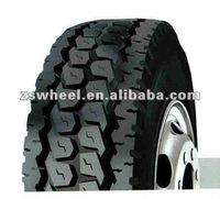 SUV tire/tyre