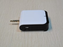 Android/ISO OS RFID Mobile Readers by DAILY RFID