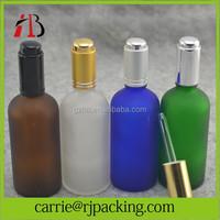 100ml dekang e liquid wholesale e-liquid bottle