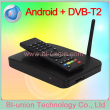 android dvb t