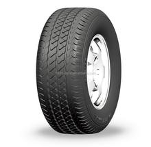 2015 new design passenger car tyre (PCR tire)155R13C performance similar as GITI tire,Triangle brand Hankook