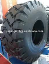 Heavy duty de neumáticos otr ruedas e3/l3 17.5-25 20.5-25 23.5-25 hecho en china