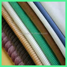Cotton Corduroy Competitive Price And Good Quality