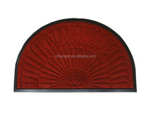high quality hot sell manufacture swimming pool rubber mats