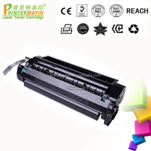 Factory Supply Printer Consumables Laser Toners Q2613A FOR USE IN HP Laser jet 1300/1300N/1300XI PrinterMayin