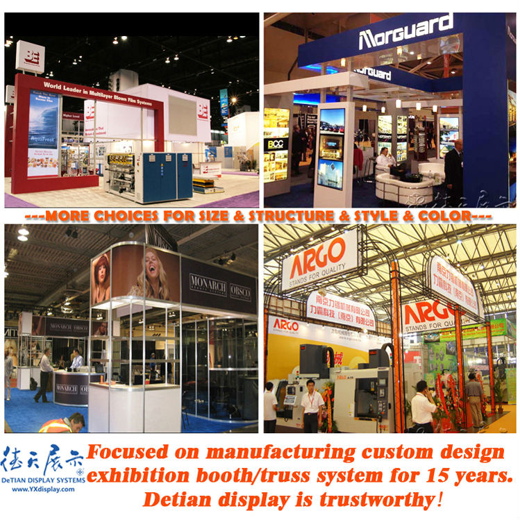 Stand Design For Exhibitions Exhibition Booth Stall Design