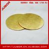 round cake board,gold cake board
