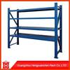 3 Shelf Medium Duty Pallet Rack - storage racks
