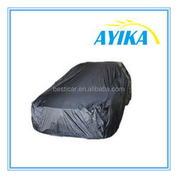 Waterproof Fabric Cover Car Care Product