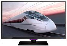 18.5'-39' inch LED TV/ SKD