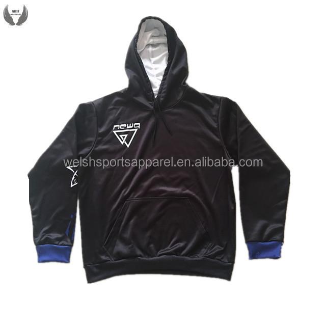 sublimation hoodies (2).jpg