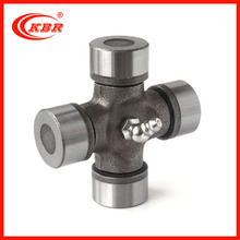 1421 KBR High Quality Made in China Low Price Universal Joint Walk Behind Tractor with PTO for Automobile Parts