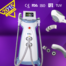 fda top beauty salons magnetic spot removal beauty equipment