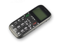 GSM Real time GPS track old people gps elder cellphone GS503