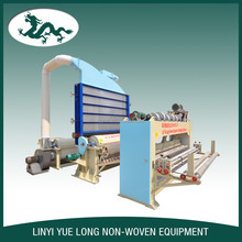 2015 Non-woven Machine Needle Punched Prodcution Line